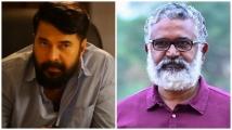 https://malayalam.filmibeat.com/img/2021/09/blessy-1631356106.jpg