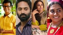 https://malayalam.filmibeat.com/img/2021/09/collage-1632809965.jpg