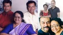 https://malayalam.filmibeat.com/img/2021/09/collage-mallika-1632838903.jpg