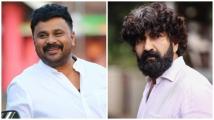 https://malayalam.filmibeat.com/img/2021/09/dileep-sudhir-1631787858.jpg