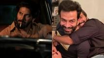 https://malayalam.filmibeat.com/img/2021/09/dul-collage-1632374268.jpg