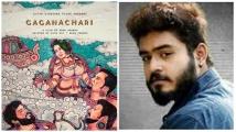 https://malayalam.filmibeat.com/img/2021/09/gokul-1631804282.jpg