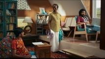 https://malayalam.filmibeat.com/img/2021/09/home-3-1630863943.jpg
