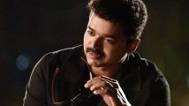 https://malayalam.filmibeat.com/img/2021/09/img-01102020-143411-600-x-338-pixel-1601544275-1631555602.jpg