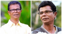 https://malayalam.filmibeat.com/img/2021/09/indrans-3-1631195355.jpg