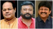 https://malayalam.filmibeat.com/img/2021/09/innocent-jayaram-rajasenan-1631353559.jpg