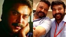 https://malayalam.filmibeat.com/img/2021/09/jayaram-collage-1632580643.jpg