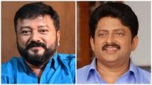 https://malayalam.filmibeat.com/img/2021/09/jayaram-rajasenan-1631511151.jpg