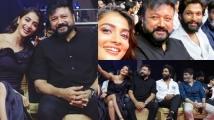 https://malayalam.filmibeat.com/img/2021/09/jayaram-siima-1632331878.jpg