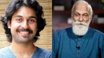 https://malayalam.filmibeat.com/img/2021/09/jishnu-collage-1632673810.jpg