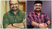 https://malayalam.filmibeat.com/img/2021/09/jisjoy-1616323423-1623319568-1631730258.jpg