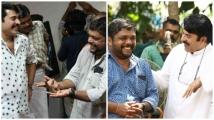 https://malayalam.filmibeat.com/img/2021/09/johnyantony-1-1630837371.jpg