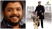 https://malayalam.filmibeat.com/img/2021/09/johnyantony-dileep-1631803951.jpg
