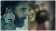https://malayalam.filmibeat.com/img/2021/09/kaanekkane-1632040683.jpg