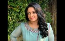 https://malayalam.filmibeat.com/img/2021/09/kavya-1609329991-1631867071.jpg