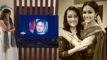 https://malayalam.filmibeat.com/img/2021/09/keerhisureshcollage-1632726537.jpg