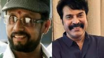 https://malayalam.filmibeat.com/img/2021/09/ma-col-1632842365.jpg