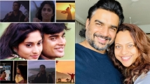 https://malayalam.filmibeat.com/img/2021/09/maddy-collage-1632398894.jpg