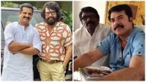https://malayalam.filmibeat.com/img/2021/09/mammootty-1632128534.jpg