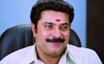 https://malayalam.filmibeat.com/img/2021/09/mammootty-cbi1-1631707517.jpg