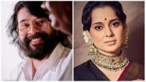 https://malayalam.filmibeat.com/img/2021/09/mammootty-kangana-1631460474.jpg