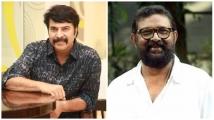 https://malayalam.filmibeat.com/img/2021/09/mammootty-lal-1631025176.jpg