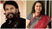 https://malayalam.filmibeat.com/img/2021/09/mammootty-suhasini-1631541907.jpg