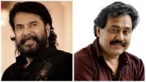 https://malayalam.filmibeat.com/img/2021/09/mammootty-vinayan-1630998441.jpg