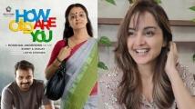 https://malayalam.filmibeat.com/img/2021/09/manju-collage-1632403858.jpg