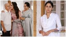 https://malayalam.filmibeat.com/img/2021/09/miya-1632215349.jpg