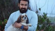 https://malayalam.filmibeat.com/img/2021/09/mohanlal-3-1630693354.jpg