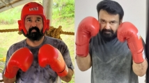 https://malayalam.filmibeat.com/img/2021/09/mohanlal-box-1632157616.jpg