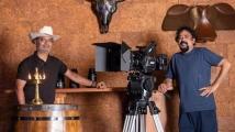 https://malayalam.filmibeat.com/img/2021/09/photo-2021-09-02-19-38-50-1630591752.jpg