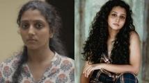 https://malayalam.filmibeat.com/img/2021/09/photo-2021-09-18-23-37-41-1631988483.jpg