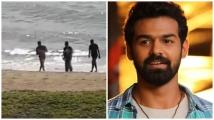 https://malayalam.filmibeat.com/img/2021/09/pranav-1632552750.jpg