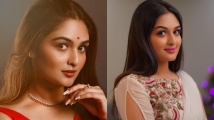 https://malayalam.filmibeat.com/img/2021/09/prayaga-collage-1632228858.jpg