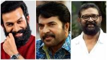 https://malayalam.filmibeat.com/img/2021/09/prithviraj-mammootty-lal-1631164095.jpg