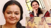 https://malayalam.filmibeat.com/img/2021/09/radika-collage-1632151334.jpg