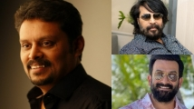 https://malayalam.filmibeat.com/img/2021/09/ranjith-collage-1632738464.jpg