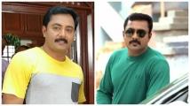 https://malayalam.filmibeat.com/img/2021/09/sabarinath-13-1631866830.jpg