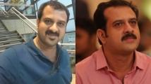 https://malayalam.filmibeat.com/img/2021/09/sajan-soorya-1632244096.jpg