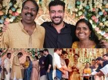 https://malayalam.filmibeat.com/img/2021/09/salim-kumar-1631778523.jpg