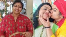 https://malayalam.filmibeat.com/img/2021/09/seemagnair-thumb-1632195470.jpg