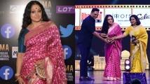 https://malayalam.filmibeat.com/img/2021/09/shobana-collage-1632221474.jpg