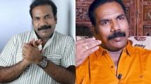 https://malayalam.filmibeat.com/img/2021/09/shobithilakan-1632286282.jpg