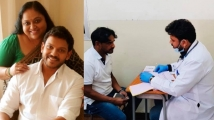 https://malayalam.filmibeat.com/img/2021/09/shravan-collage-1632240245.jpg