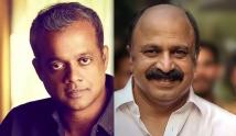 https://malayalam.filmibeat.com/img/2021/09/sidigue-new-1632064238.jpg