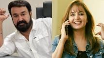 https://malayalam.filmibeat.com/img/2021/09/siima-thumb-1632061031.jpg