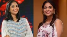 https://malayalam.filmibeat.com/img/2021/09/srinda-actress-1632130461.jpg