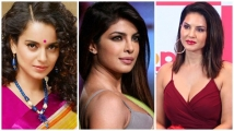 https://malayalam.filmibeat.com/img/2021/09/sunny-1631964850.jpg